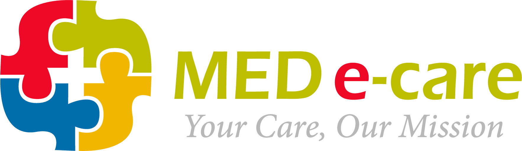 Your Care, Our Mission