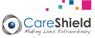 care-shield