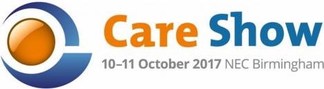 care_show_2017_logo_0