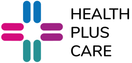 health-plus-care-logo