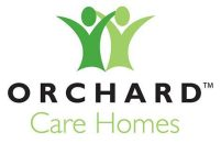 orchard-care-home