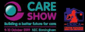 care-show-logo